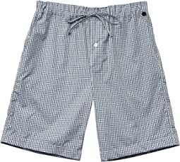 Night & Day Short Woven Pants