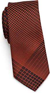 Best copper colored mens ties Reviews