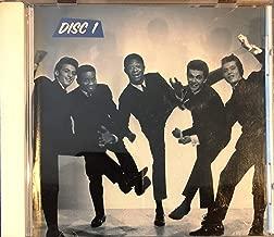 Rock, Rhythm & Blues Doo-Wop