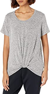 UGG Women's Short Sleeve top