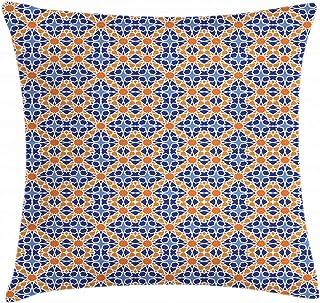 Amazon.es: Amazon Sofas Marruecos