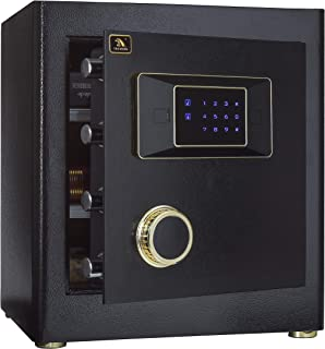 Best in wall combination safe Reviews