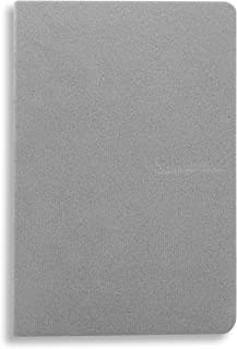 Best a6 soft cover notebook Reviews