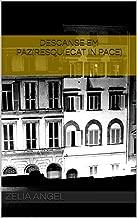 Descanse em paz(Resquiecat In Pace) (Portuguese Edition)