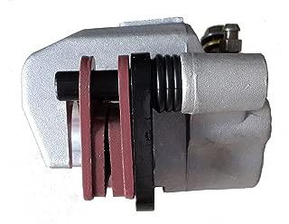 Joyner 800 Renegade, Joyner TR1100 Right Brake Caliper ZJ509.05-00R