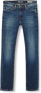 KAPORAL Jego Jeans para Niños