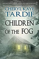 Children of the Fog (English Edition) Format Kindle