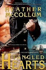 Tangled Hearts (Highland Hearts Book 2) Kindle Edition