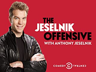 Best jeselnik shark party Reviews