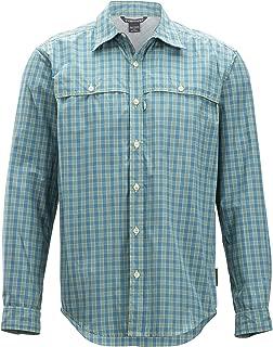 ExOfficio Vuelo Ginghambutton Down Shirts
