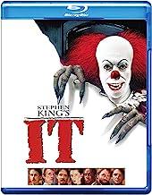 Stephen King's It (BD)