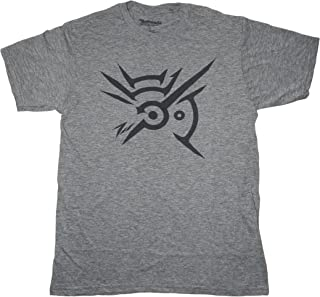 Best dishonored 2 shirt Reviews