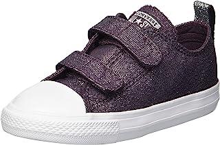 04bb12211dd9 Converse Kids  Chuck Taylor All Star 2v Sneaker