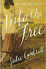 Into the Free Kindle Edition