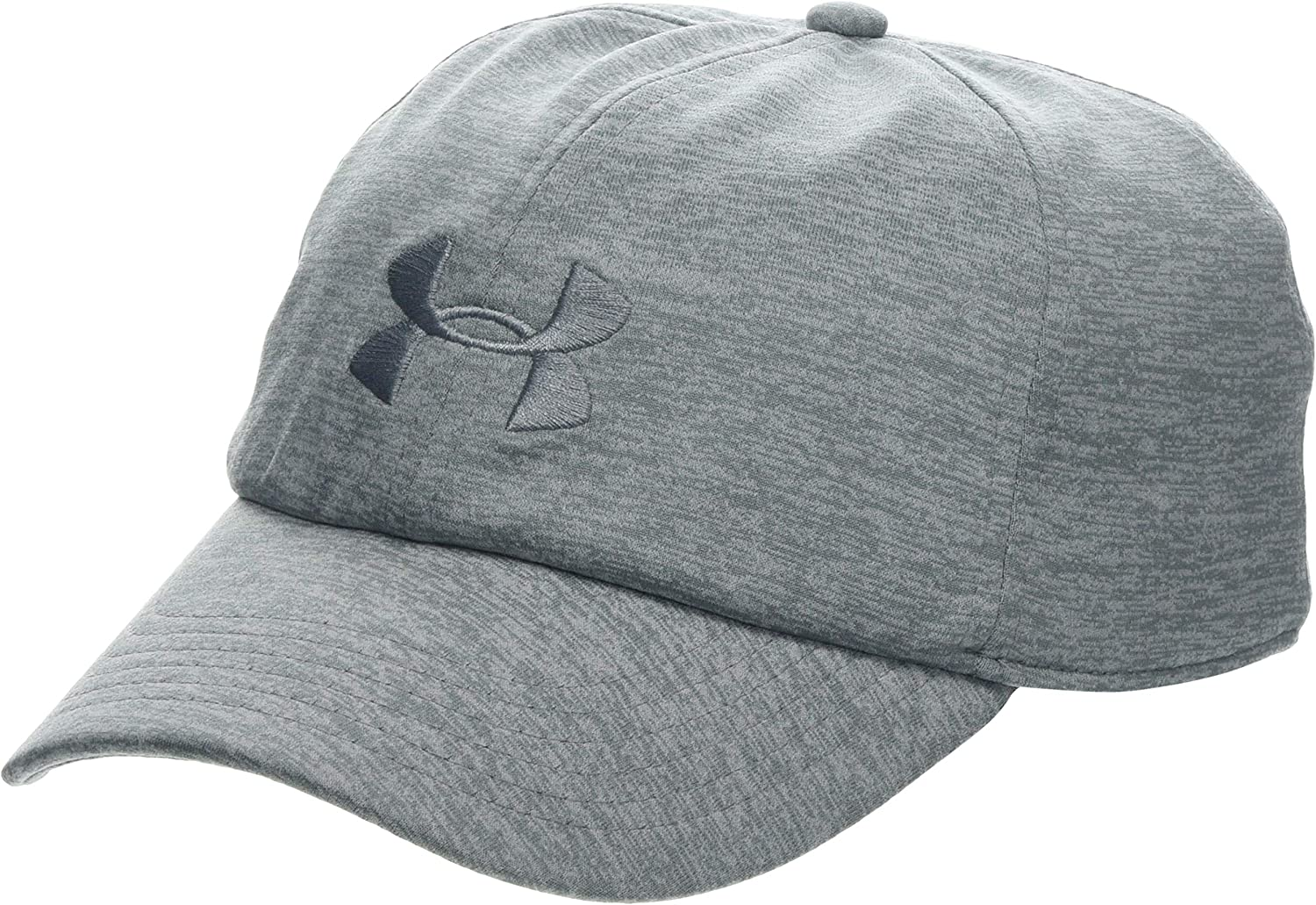 Under Armour Womens Twisted Renegade Cap