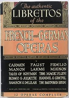 carmen opera author
