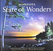 Best books about minnesota Reviews