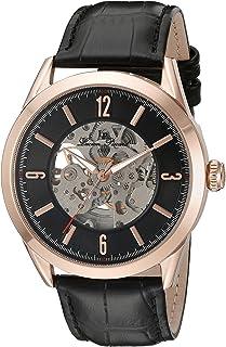 [ルシアン・ピカール]Lucien Piccard 腕時計 10660A-RG-01 メンズ [並行輸入品]