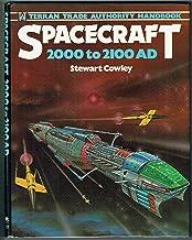 Spacecraft, 2000-2100 A.D.: Terran Trade Authority Handbook