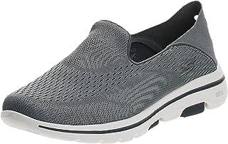 حذاء مشي للرجال جو ووك 5 من سكيتشرز