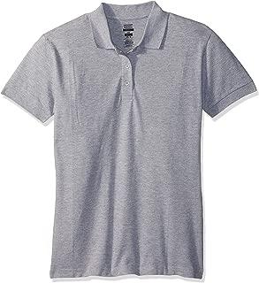 White Mascot 17982-983-06-2XL T-Shirt /with Logo Size 2XL