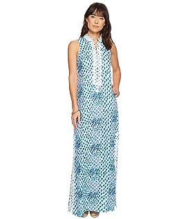 Jane Maxi Dress