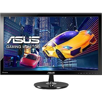 ASUS VS278Q - Monitor de 27
