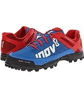 inov-8 - Mudclaw™ 300