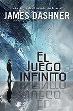 El juego infinito (El juego infinito 1) (Spanish Edition)