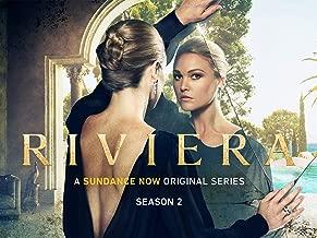 riviera series channel
