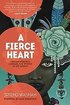 Best fierce heart book Reviews
