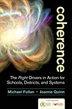 Coherence: The Right Drivers in Action for Schools, Districts, and Systems PDF