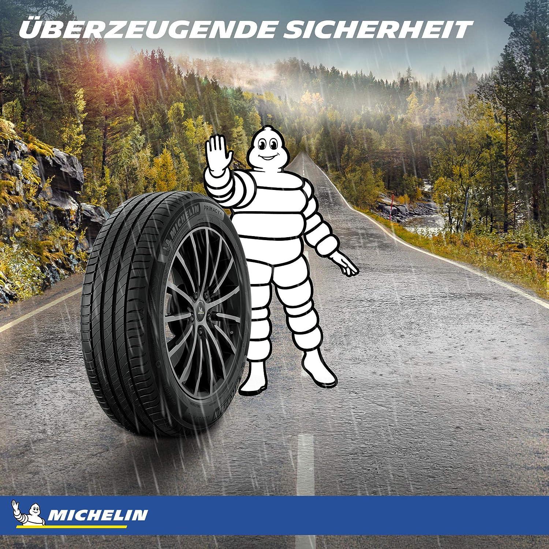 Reifen Sommer Michelin Primacy 4 205 55 R16 91h S1 Auto