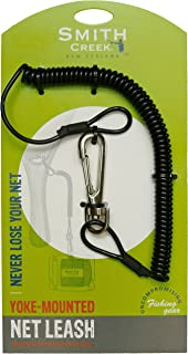 Best smith creek rig keeper Reviews