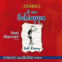 Diario di una schiappa: Primo libro delle avventure di Greg