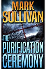 The Purification Ceremony Kindle Edition