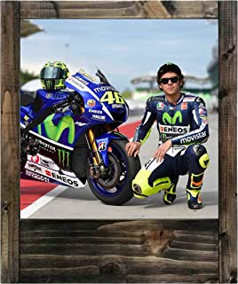 Amazon.es: Valentino Rossi - Incluir no disponibles: Bebé