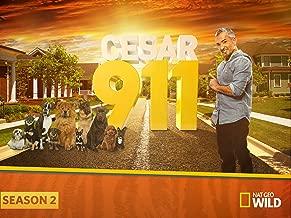 Cesar 911 Season 2