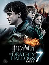 harry potter movie 2011