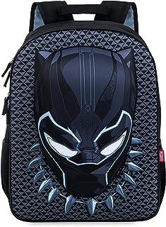 Marvel Black Panther Mochila Multi