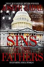Sins of the Fathers (Danforth Saga Book 6)