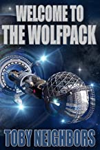 Welcome To The Wolfpack: Wolfpack Book 2