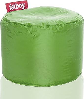 Fatboy The Point Bean Bag, Grass Green