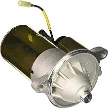 DB Electrical SFD0002 New Starter For 4.0L 4.0 Mazda B4000 Pickup 94 95 96 97, Navajo Motor 91 92 93 94, Ford Aerostar 90 91 92 93 94 95 96, Ranger, Explorer 91 92 93 94 95 96 Automatic Transmission