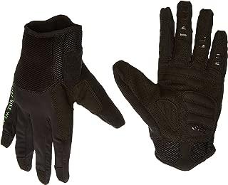 GORE BIKE WEAR POWER TRAIL Long Gloves, EU size 11, black