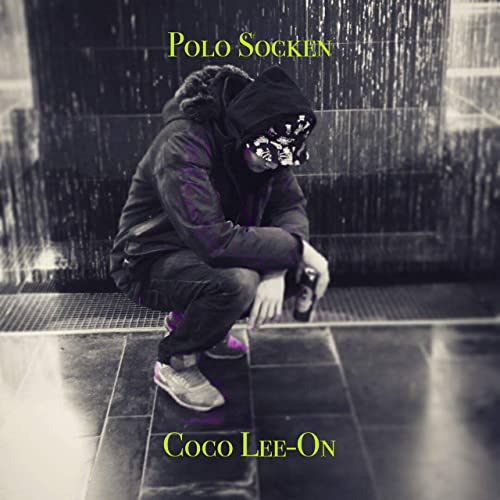 Polo Socken [Explicit] by Coco Lee-On on Amazon Music ...
