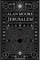 JERUSALEM: 2018 Edition (English Edition) Format Kindle