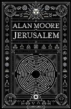 JERUSALEM: 2018 Edition (English Edition)