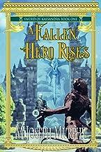 A Fallen Hero Rises (Sword of Kassandra Book 1)