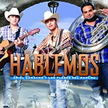 Best los plebes del rancho del records Reviews